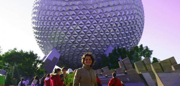 Epcot-park-a-Orlando.jpg