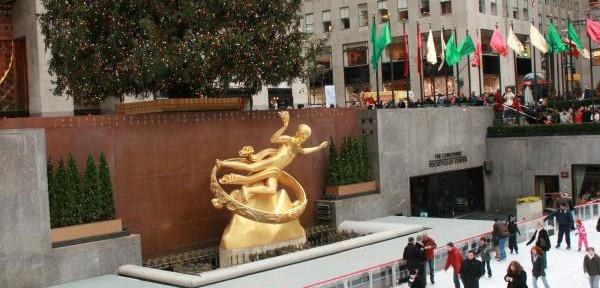 Rockfeller-Center-a-NY.jpg
