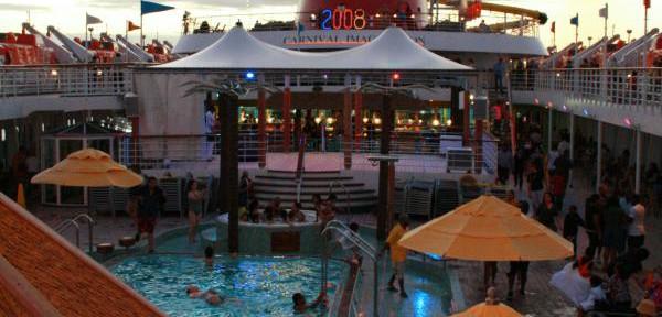 Nave-Carnival-da-Miami-alle-Bahamas.jpg