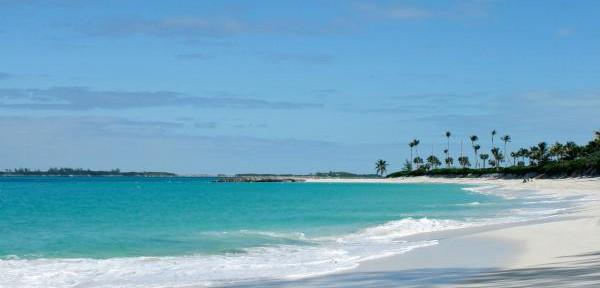 Spiaggia-alle-Bahamas.jpg
