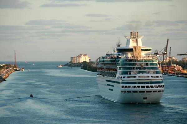Crociera-Miami---Bahamas.jpg