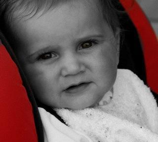 Il-mio-nipotino.jpg