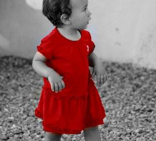 Bella-bambina.jpg
